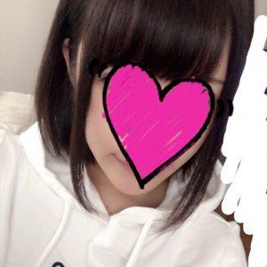 hatu1