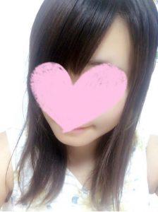 hatu2